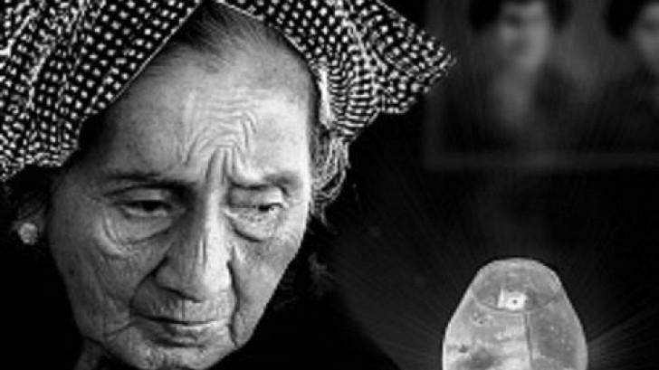 Top 10 Bài thơ hay của nhà thơ Nguyễn Khoa Điềm