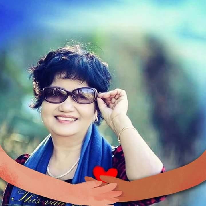 Tác giả Lê Hương