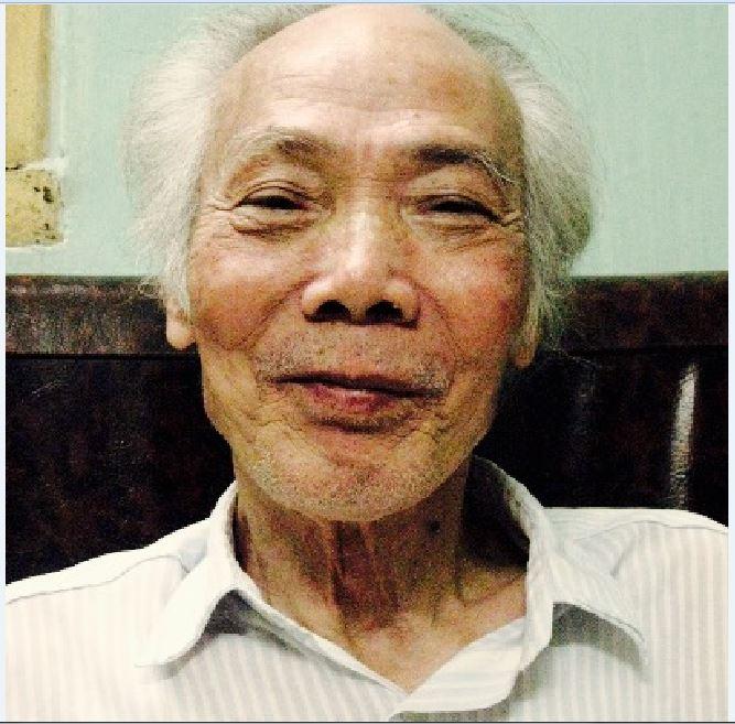 Top 10 Bài thơ hay của nhà thơ Băng Sơn