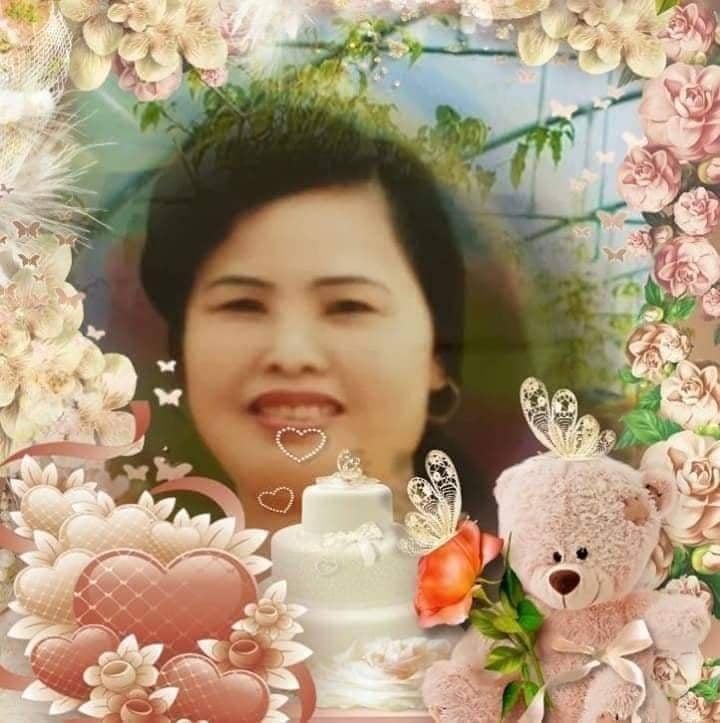 Nhà thơ Sơn Nữ