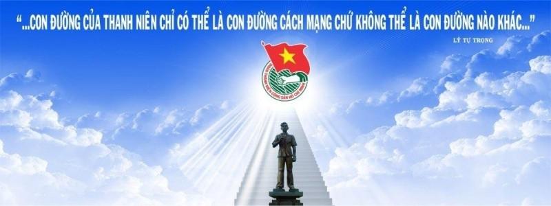 Đoàn - nguồn sáng lớn đối với thế hệ thanh niên Việt Nam