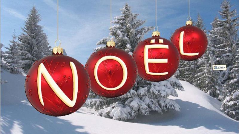 Top 20 Bài thơ hay viết cho mùa Noel