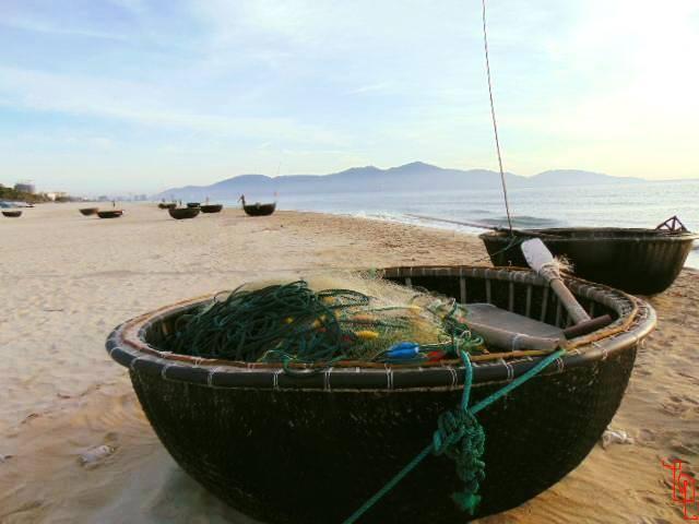 Ảnh minh họa nhiếp ảnh gia Nguyễn Thành Lợi