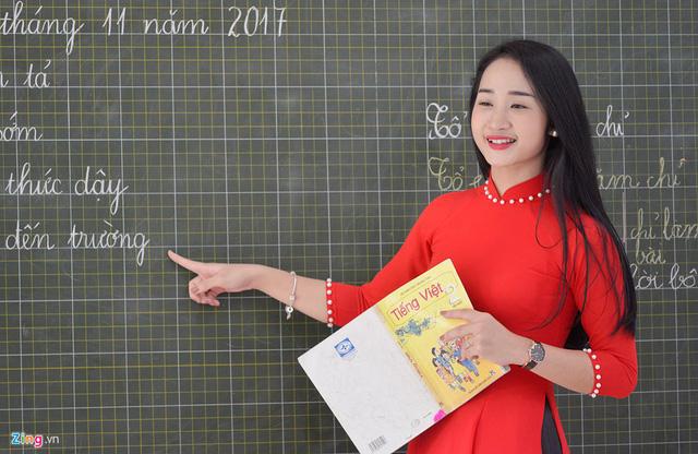Bài văn kể về kỉ niệm đáng nhớ với thầy giáo, cô giáo cũ hay nhất số 6