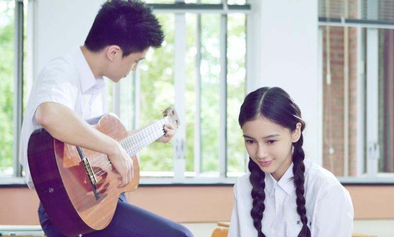 Top 15 bài văn nghị luận về tình yêu tuổi học trò hay nhất
