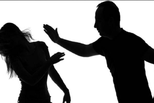 Top 10 Bài văn nghị luận xã hội về bạo lực gia đinh (lớp 9) hay nhất