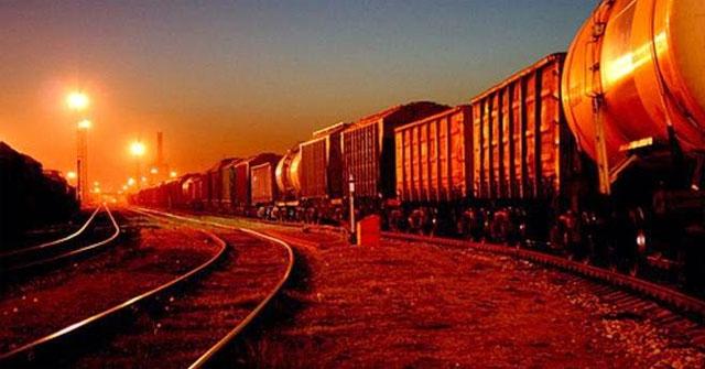 Top 10 Bài văn phân tích hình ảnh chuyến tàu đêm trong truyện ngắn