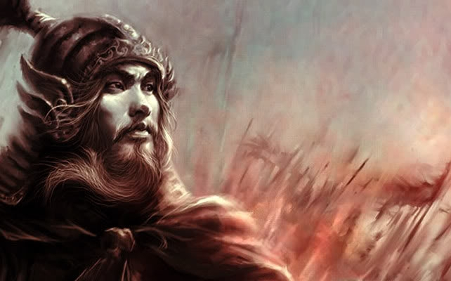 """Top 10 Bài văn phân tích """"Hưng Đạo đại vương Trần Quốc Tuấn"""" của Ngô Sĩ Liên"""