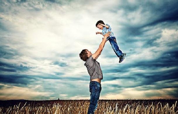 """Top 10 Bài văn phân tích tác phẩm """"Cha con nghĩa nặng"""" của Hồ Biểu Chánh"""