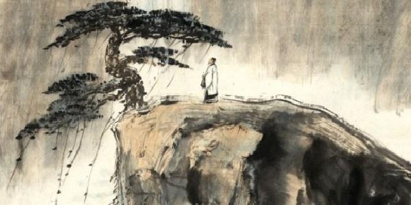 """Top 10 Bài văn phân tích tác phẩm """"Quy hứng"""" (Hứng trở về) của Nguyễn Trung Ngạn"""