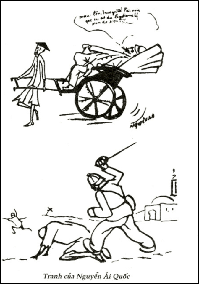 Ảnh minh họa (Nguồn internet)
