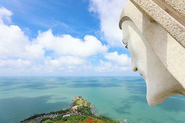 Top 11 Bãi biển hoang sơ và đẹp tuyệt ở Vũng Tàu không phải ai cũng biết