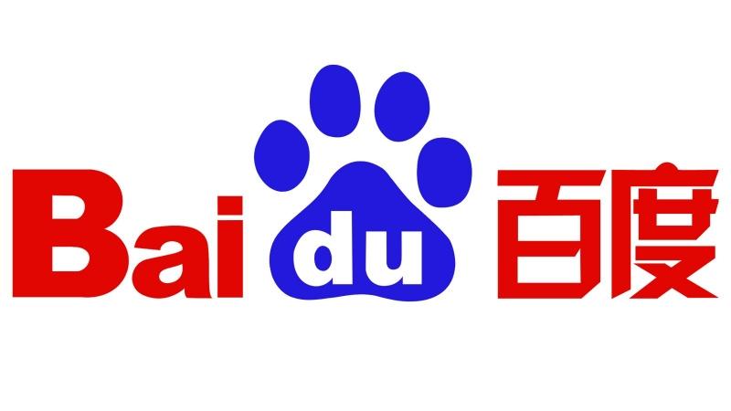 Baidu là website cung cấp công cụ tìm kiếm đứng thứ 6 về lượt truy cập nhiều nhất trên mạng