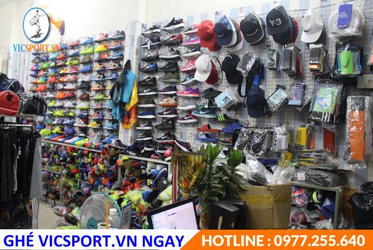 VicSport.vn