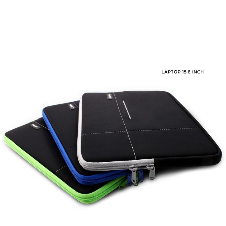 Những mẫu túi chống sốc laptop chính hãng 100%
