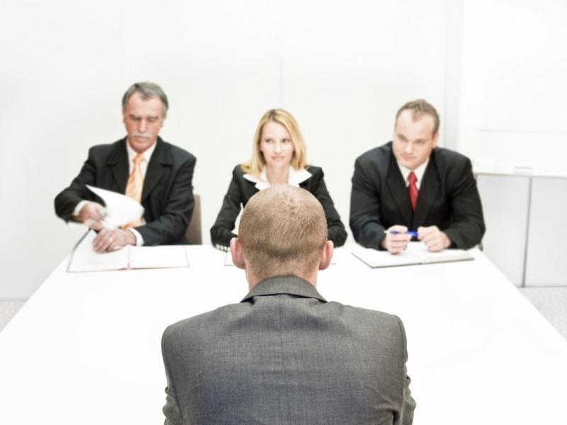 Bạn có cảm thấy khả năng của bản thân vượt quá/hay yếu quá so với yêu cầu công việc?