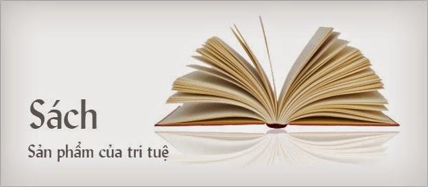 Bạn không đọc sách