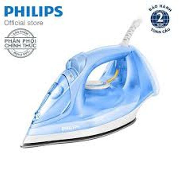Bàn ủi hơi nước Philips GC2676