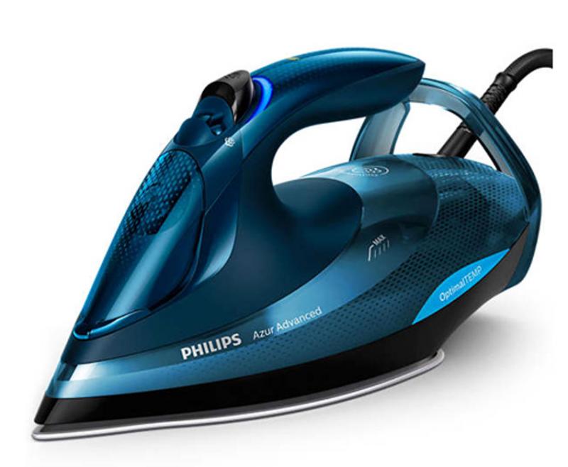 Bàn ủi hơi nước Philips GC4938