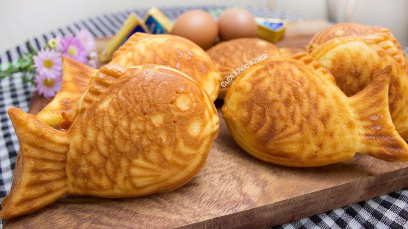 Top 9 món ăn Nhật Bản ngon ở Sài Gòn được teen yêu thích nhất