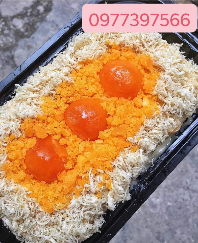 Bánh của Tròn