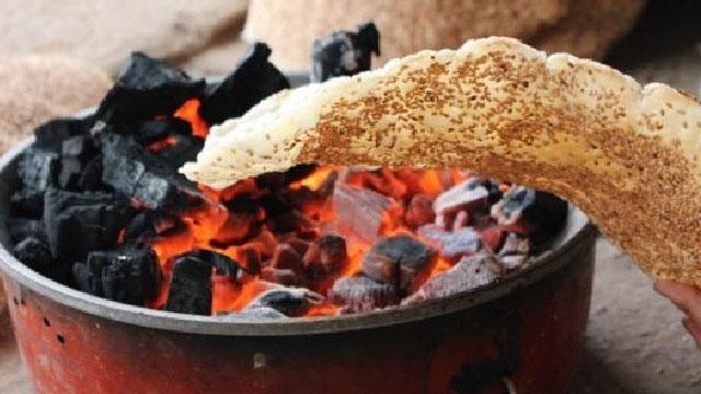Bánh đa Minh Châu