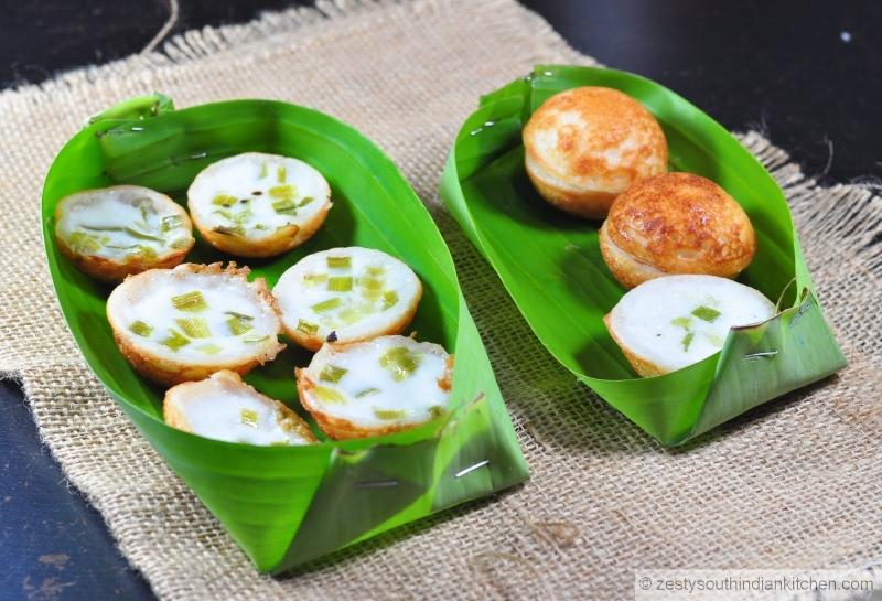 Bánh dừa