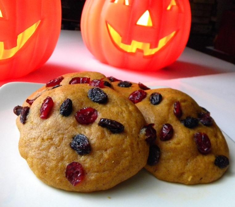 Bánh linh hồn mang ý nghĩa đặc biệt dịp Halloween