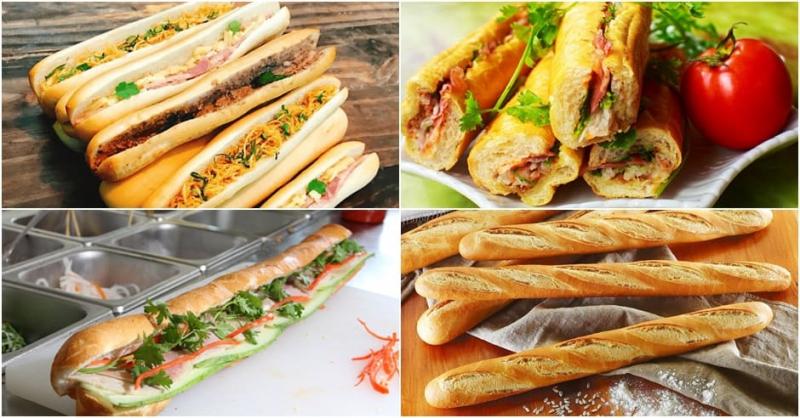 Top 6 Quán ăn ngon nhất đường Điện Biên Phủ, Hải Phòng
