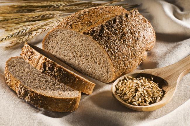 Bánh mỳ
