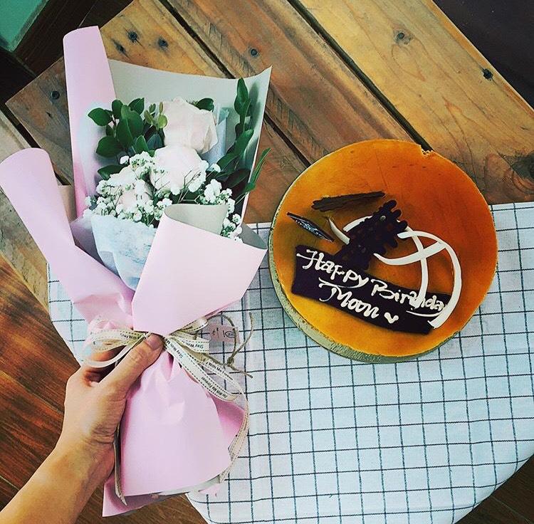Top 10 Tiệm bánh kem ngon và chất lượng nhất quận Hoàn Kiếm, Hà Nội