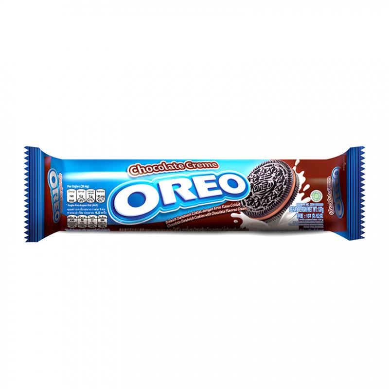 Bánh quy Oreo