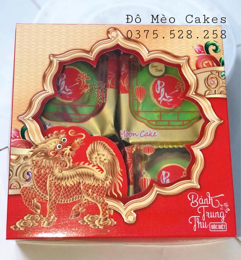 Top 5 địa chỉ nhận làm bánh trung thu rau câu ngon và chất lượng nhất Đà Nẵng.