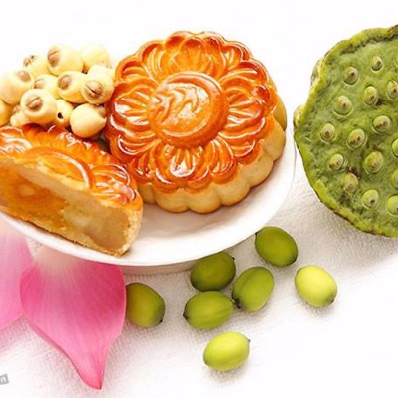 Các sản phẩm nổi tiếng của Phương Soát