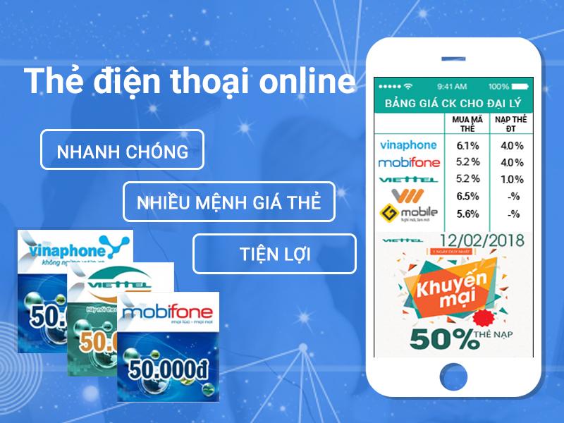 Với mục tiêu: Luôn tiên phong và giữ vững vị trí số 1 về lĩnh vực thương mại điện tử tại Việt Nam