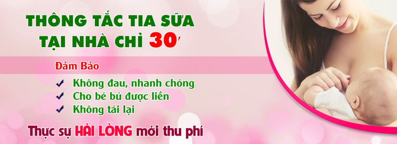 Bảo Hà Spa