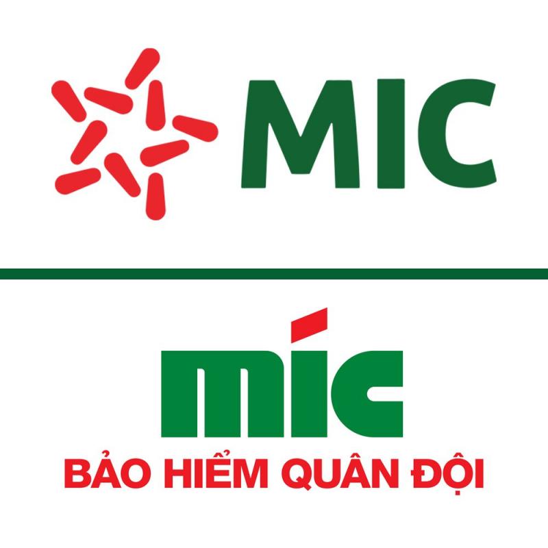 Bảo hiểm Quân Đội - MIC