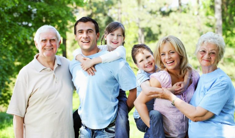 Bảo hiểm sức khỏe và tai nạn cá nhân