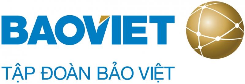 Bảo hiểm xe máy Bảo Việt