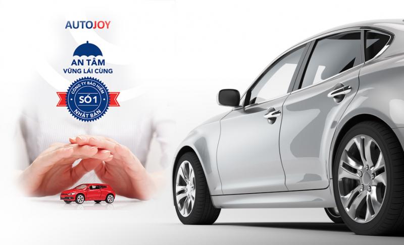 Bảo hiểm xe ô tô UIC