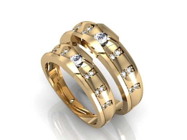 Bảo Minh Jewellery