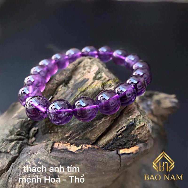 Bảo Nam Gems & Jewelry