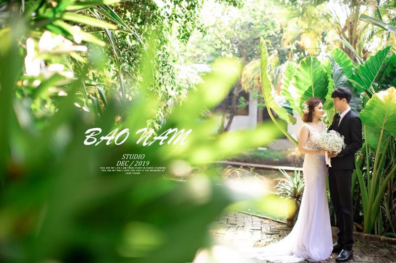 Bảo Nam Studio