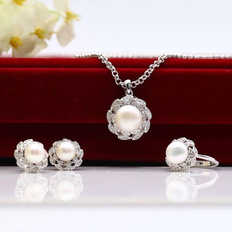 Bảo Ngọc Jewelry
