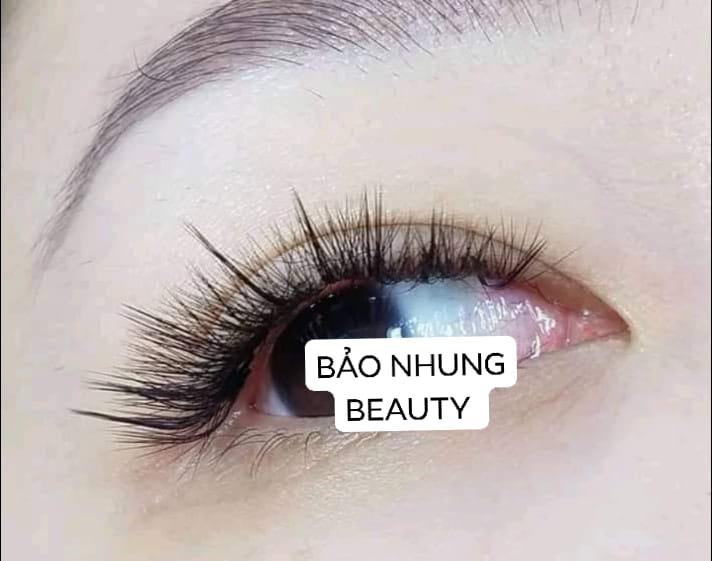 Bảo Nhung Beauty