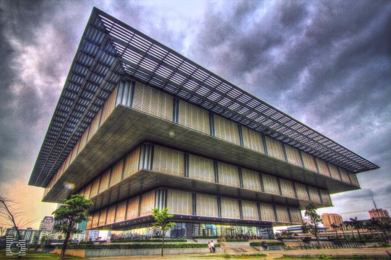 Hiện bảo tàng sở hữu hơn 10.000 hiện vật và tư liệu liên quan đến thủ đô ngàn năm văn hiến để phục vụ du khách đến tham quan, tìm hiểu lịch sử