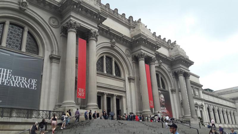 Bảo tàng nghệ thuật
