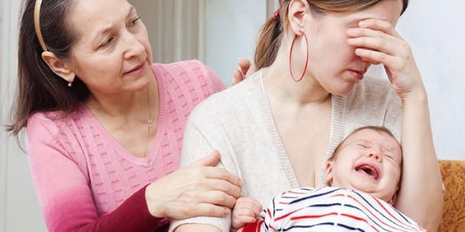 Trị tắc tia sữa phải điều trị ngay khi có dấu hiệu