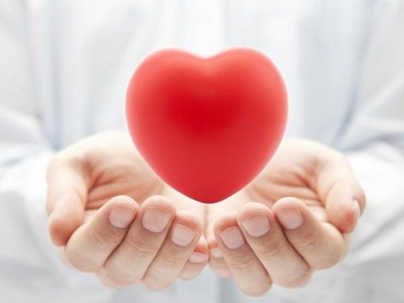 Bạn sẽ có một trái tim khỏe mạnh khi sử dụng đu đủ đúng cách