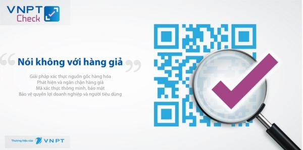 Phần mềm Bảo vệ người tiêu dùng